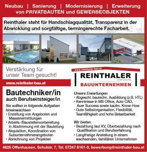 reinthaler_tips_ins_10_2016_druck