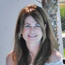 Prok. Regina Reisinger