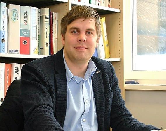 Reinthaler Christoph
